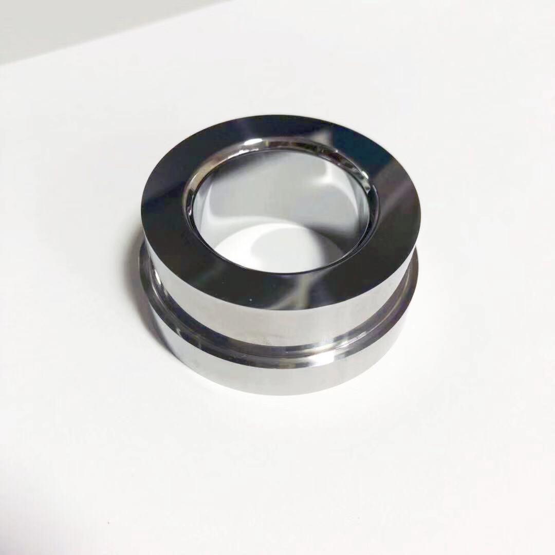 专业生产钨钢拉伸模具精密拉伸模具 光洁度高 异形硬质合金拉伸模