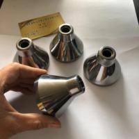 加工定做硬质合金轴套钻套耐磨套钨钢阀芯阀座密封件支持加工定做