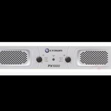 CROWN皇冠PX1000功放机 CROWN皇冠 PX1000/PX2000/PX3000/PX4000专业功放机