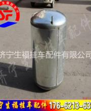http://imgupload4.youboy.com/imagestore2019032676a0ec4a-c5cb-40be-9fb4-4e9bc32bbd07.jpg