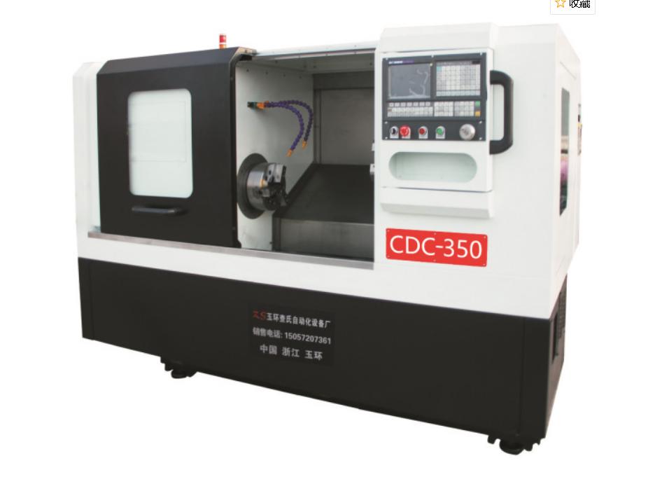 CDC-350 直线斜轨连体数控 直线斜轨连体数控商家 直线斜轨连体数控机床 直线斜轨连体数控供应