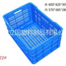 喀什塑料周转筐厂家-价格-供应商