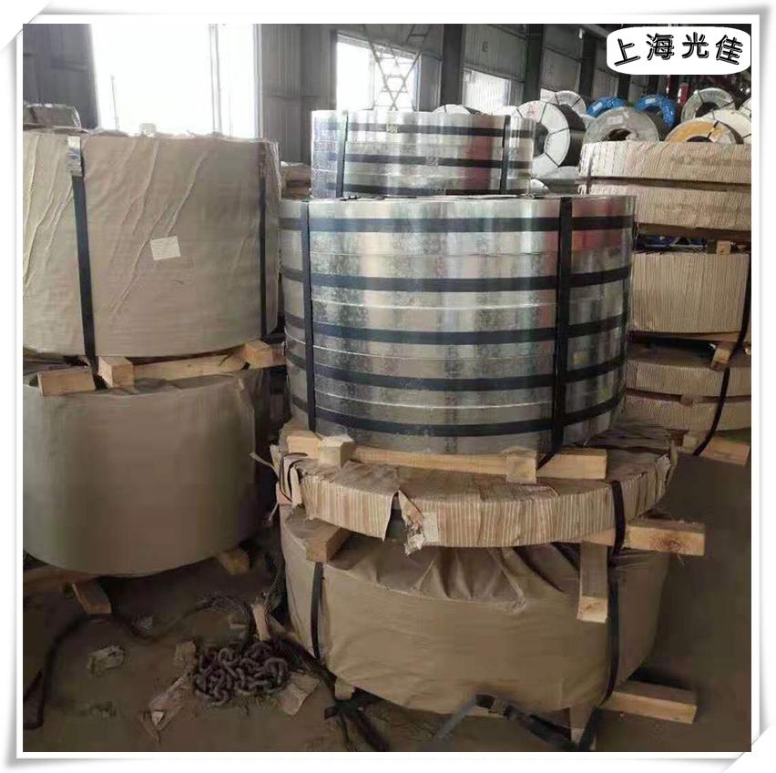 青海优质热轧厂家批发报价价格|青海0.8拉伸镀锌卷价哪里有卖