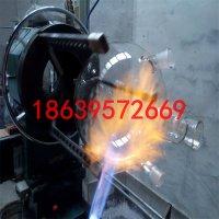 耐高温耐酸碱玻璃仪器定制加工进口玻璃仪器配件定制加工厂家直销