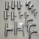 哈氏合金钢管 板材是什么材料 哪些地方适合用哈氏合金 双相钢等特钢材料