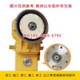 徐工LW700KV装载机变速箱贵州报价23.5-25工程机械轮胎报价单