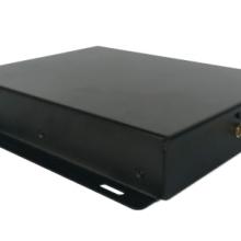 RFID高频智盘收银读写器HR7718图片