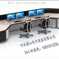 监控操作台 调度控制台 网络机柜