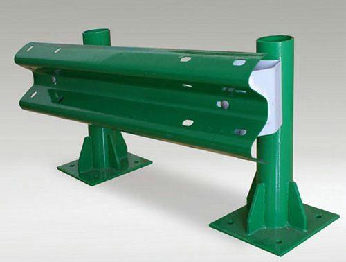 护拦板价格 护拦板报价 护栏板 安保护拦板