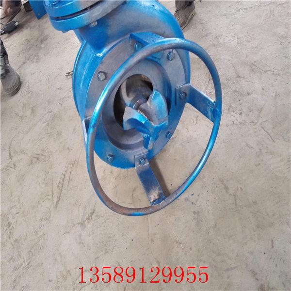 大功率立式抽取泥沙泵 砂浆泵
