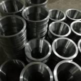 CNC数控高质量加工厂家直销
