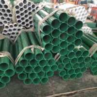 圆立柱,山东喷塑立柱厂家直买厂家直销报价价格 喷塑立柱