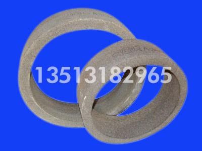 优质树脂结合剂砂轮批发-采购