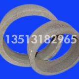 浙江树脂结合剂砂轮价格-生产厂家