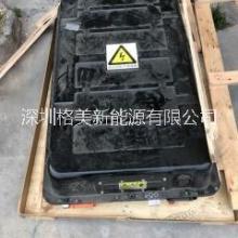南京回收锂电池 锂电池回收价格 汽车锂电池处理 常州回收锂电池电话