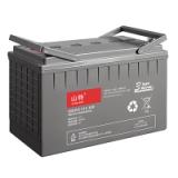 UPS电源UPS专用电池12V100AH