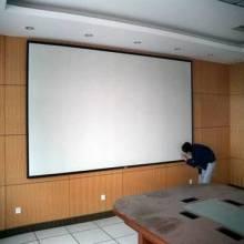 JVP高清树脂硬幕-JVP高清树脂硬幕价格-金属硬幕100寸 120寸 150寸高清画框幕-投影幕