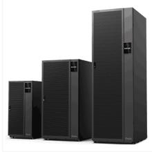 供应专业销售德国阳光UPS蓄电池胶体批发