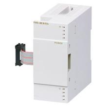 FX5-8EYR/ES 三菱PLC模块 FX5-8EYR/ES价格优 三菱代理商批发