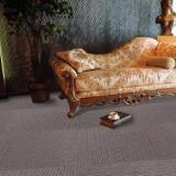 泰州方块地毯 写字楼地毯