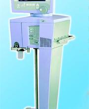 上海聚慕全国代理AVEA新生儿/儿童/成人高档综合呼吸机 AVEA综合呼吸机