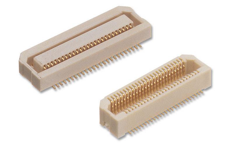 进口连接器48099-4000 SRD-05VDC-SL-C  AAA-PCI-092-P07 AXK580147YG