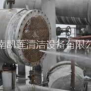 修船车间工业高压清洗机图片
