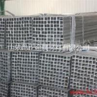 厂家销售 方管、厚壁方管、无缝方管、不锈钢方管、 Q235方管