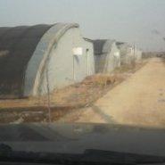 温室配件,河北文志刚农业开发图片