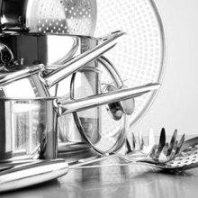 厨房专用厨具批发,贵阳厨房厨具直销商,专业厨房厨具生产商图片