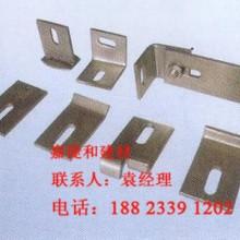 深圳大理石干挂件厂家 304不锈钢挂件质量保证
