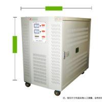 上海销售SG-160VA 三相控制变压器厂家供应直销报价 工厂与家庭等专用静音变压器 控制变压器优质产品供应