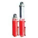 液压支架立柱、千斤顶、配件 厂家13783821358