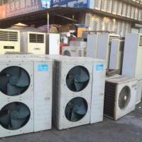佛山旧货市场空调回收公司-佛山二手空调回收电话-佛山市顺德区福运来回收有限公司