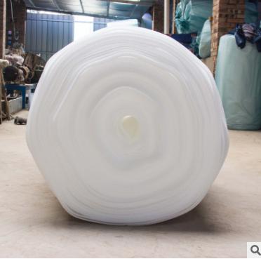 包装epe珍珠棉图片/包装epe珍珠棉样板图 (3)