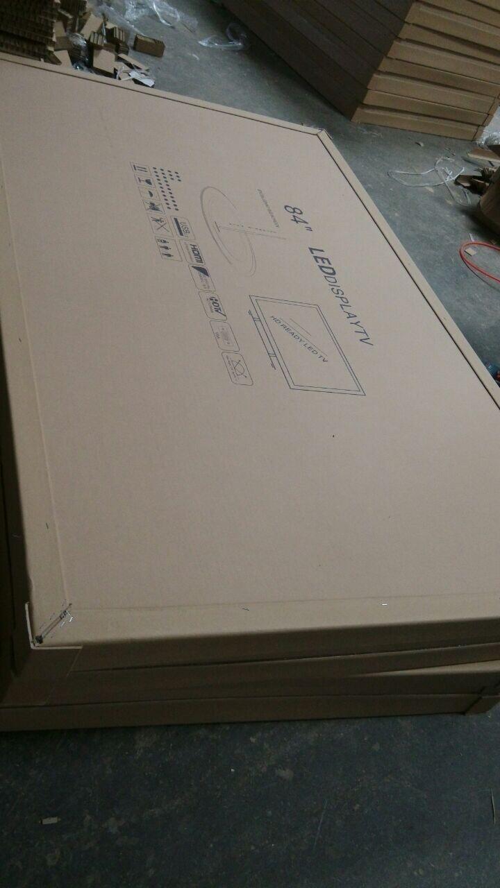 蜂窝纸箱报价、供应价格、批发【佛山市辰泰纸品科技有限公司】