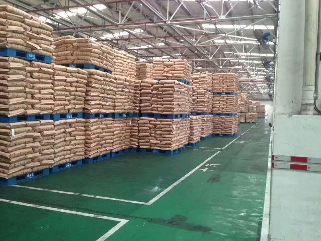 中石化LDPE 2426H   茂名石化厂家配送