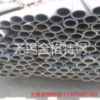 厂家直销201不锈钢管 现货201不锈钢无缝管