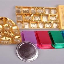 食品吸塑包装_江苏食品吸塑包装厂家_连云港食品吸塑包装价格_产品吸塑包装批发
