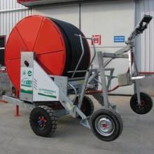 75-300绞盘式喷灌机厂家直供价格实惠
