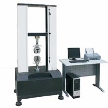 DELTA仪器万能材料试验机 电线电缆材料试验机批发