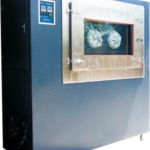 温湿度检定箱图片