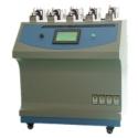 Delta仪器气流控制器寿命性能测试台 气流控制器寿命性能测试机