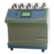 气流控制器寿命性能测试台图片