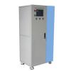小型熔断器动作电流测试仪图片