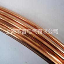 上海革普供應鍍銅接地圓線圖片
