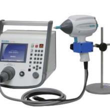 ESSB3011A静电放电发生器批发价格,ESD静电放电发生器报价,ESS-B3011A/L1611A 静电放电模拟试验批发