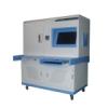 贴片式限温器寿命性能试验装置图片