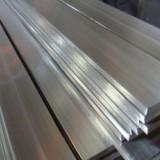 304不锈钢扁钢40*8佛山市型材批发市场