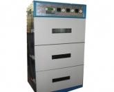 循环真空烤箱 循环真空烤箱专业化生产厂家 捷胜循环真空烤箱价格优惠